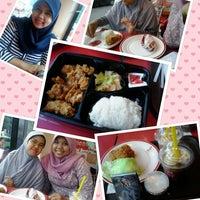 Photo taken at KFC by Indahrizky K. on 8/7/2014
