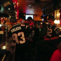 Photo taken at Green Dragon Tavern by Scott P. on 12/18/2012