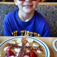 Photo taken at IHOP by Donna C. on 12/2/2014