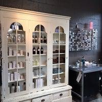 Embellish Multispace Salon