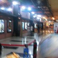Photo taken at BIG Cinemas by eLLyLeeN O. on 11/10/2013