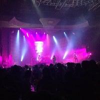Photo taken at Par Club by Parisa M. on 10/21/2016