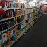 Photo taken at CVS/pharmacy by Steven M. on 3/23/2014