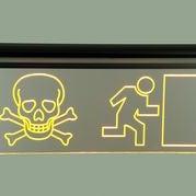 Das Foto wurde bei ABGS GmbH - Die Gaswarnspezialisten von ABGS GmbH - Die Gaswarnspezialisten am 12/10/2013 aufgenommen