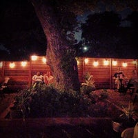 Photo taken at Gourmands Neighborhood Pub by Andi N. on 5/18/2013