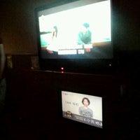 Photo taken at Green Box Karaoke by Sufyan S. on 7/31/2016