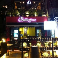 Photo taken at Bellissimo by Ramses S. on 4/29/2014