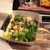 Photo taken at McDonald's by Hasan Ö. on 6/29/2015