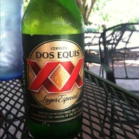 Photo taken at Salsas Mexican Restaurant by steven v. on 6/12/2013