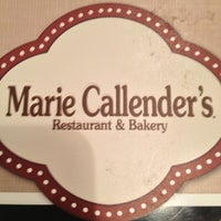 Photo taken at Marie Callender's Restaurant & Bakery by Donna 🌻💐 on 12/24/2012