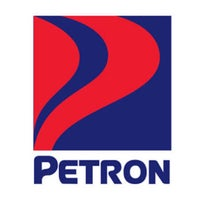 Photo taken at Petron Service Station by Joan M. on 2/29/2016