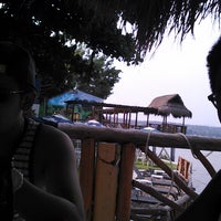Photo taken at Teques Club by Carlitros B. on 4/12/2015