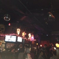 Photo taken at Flann O'Brien's by Mike S. on 10/11/2013