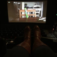 Photo taken at Carmike Cinema Patriot 12 by Elizabeth 🐘 L. on 12/25/2015