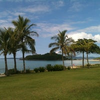 Photo taken at Plaza Resort & Spa Itapema by Claudia F. on 4/24/2013