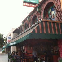Photo taken at Don Cuco Mexican Restaurant by Erik V. on 3/24/2013