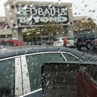 Photo taken at Bed Bath & Beyond by Larry J. on 10/23/2013