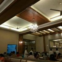Photo taken at Kalyani Veg by Amit R. on 11/7/2016