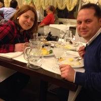 Foto scattata a Hotel Dory & Suite da Sedat B. il 1/19/2014