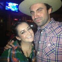 Photo taken at Sedgwick's Bar & Grill by Kylie S. on 11/11/2012