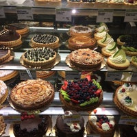 Photo taken at Whole Foods Market by Tony O. on 1/24/2015
