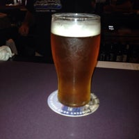 Photo taken at Brothers Bar & Grill by Lee M. on 7/1/2016
