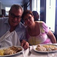 Photo taken at La Marinada by Rita G. on 9/21/2013