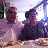 Photo taken at La Marinada by Rita G. on 4/2/2015