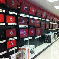 Photo taken at Target by Mason B. on 3/28/2013