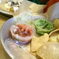 Photo taken at Dorado Tacos by Billy K. on 6/13/2014