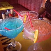 Photo taken at Cabo Cantina by Bryan H. on 6/26/2013