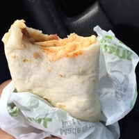 Photo taken at Taco Bell by Ryan B. on 3/3/2015