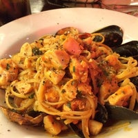 Photo taken at Nello Cucina by Steven H. on 1/12/2014