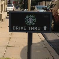 Photo taken at Starbucks by Kelly ♑ C. on 7/13/2013