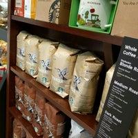 Photo taken at Starbucks by theodoricofyork on 4/8/2016