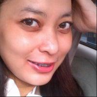 Photo taken at Badan Pengawasan Mahkamah Agung - RI by mariana e. on 3/5/2013