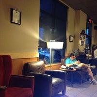 Photo taken at Starbucks by Rita H. on 10/23/2014
