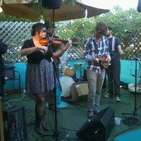 Photo taken at Dan's Silverleaf by Scotty C. on 9/30/2012