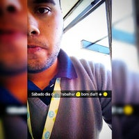 Photo taken at Grupo Martins by Daywydh F. on 6/13/2015