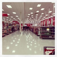 Photo taken at Target by chelle d. on 2/9/2013