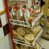 Phrase mancinis bread the strip district