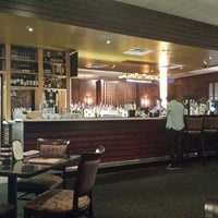 Photo taken at Takara Sushi & Asian Bistro by Randall L. on 8/10/2013