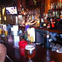 Photo taken at Neighbor's Pub by Lauren A. on 9/23/2012