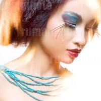 Photo taken at Rumahphoto Photography Studio by Rumahphoto Photography Studio on 1/18/2014