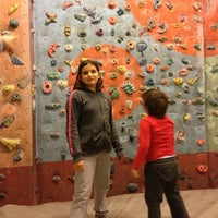 Photo taken at Boulder Istanbul by Nur B. on 1/27/2013
