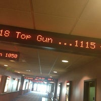 Photo taken at Cinemark Buckland Hills 18 + IMAX by Tom R. on 2/11/2013