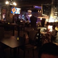 cloud lounge hookah bar north highland 21 tips from