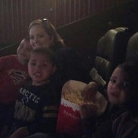 Photo taken at Cinemark Towne Centre Cinema by David M. on 3/22/2016