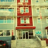 Photo taken at Asfa Eğitim Kurumları by Uğur V. on 8/17/2016