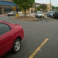 Photo taken at Walmart Supercenter by John B. on 4/30/2014